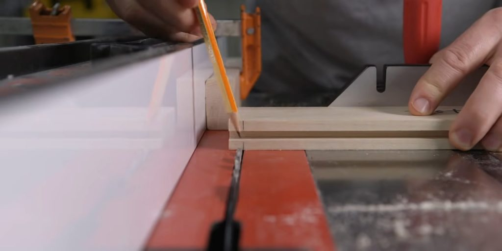 Handyman Carpenter Services Mooresville