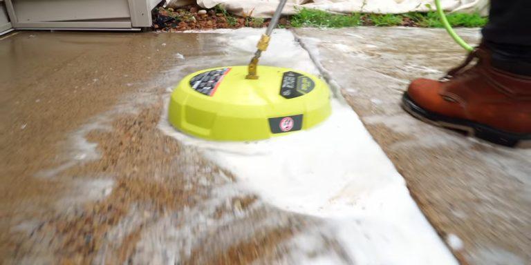 Pressure Washing Handyman Services Mooresville