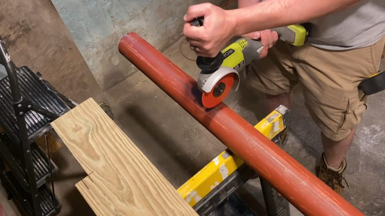 Household Repairs Handyman Mooresville