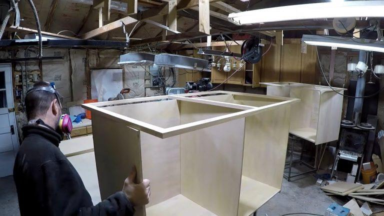 Mooresville Handyman Services