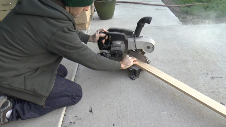 Mooresville Repair and Maintenance Handyman